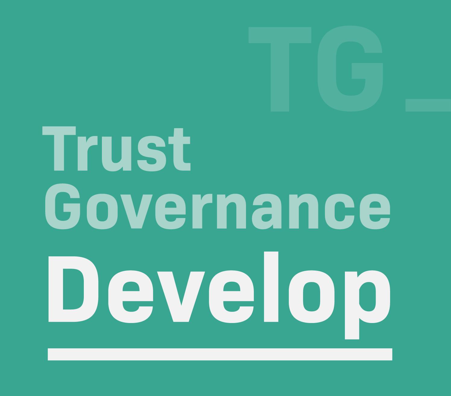 TG Develop logo (1)