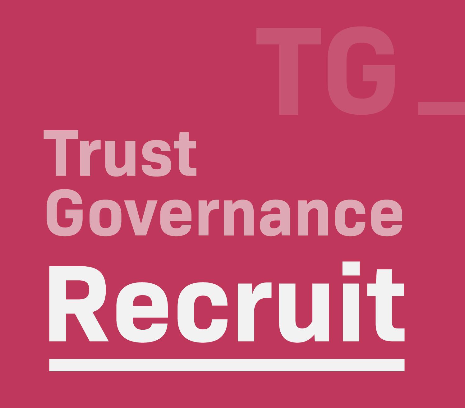 TG Recruit logo (1)