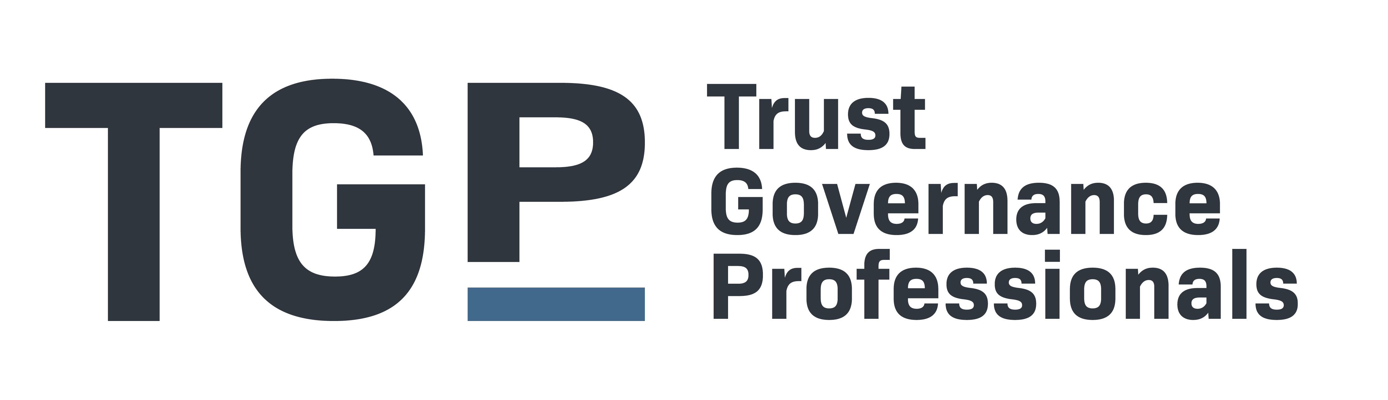 Trust Governance Professionals